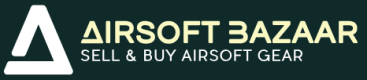 airsoft bazaar